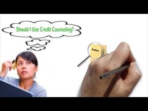 consolidate debt in Portage, Indiana