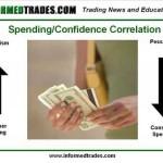 Ramsey, Indiana debt consolidation plan