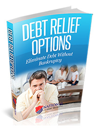 consolidate debt in Tell City, Indiana