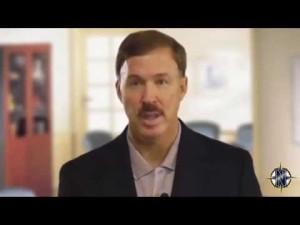 Wyatt, Indiana credit card consolidation plan