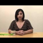 Lipan, Texas credit card consolidation plan