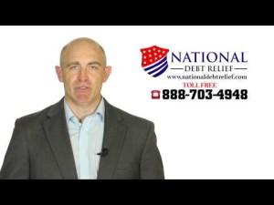 Mckinney, Texas credit card consolidation plan