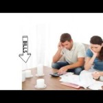 consolidate debt in Premont, Texas