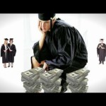 consolidate debt in Rankin, Texas