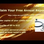 Bosque Farms, New Mexico credit card consolidation plan
