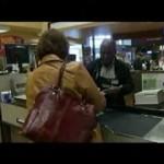 Lordsburg, New Mexico credit card consolidation plan
