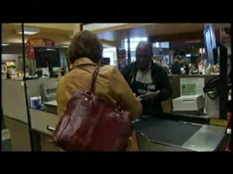 Los Cerrillos, New Mexico credit card consolidation plan
