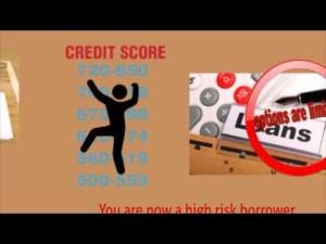 Lovington, New Mexico credit card consolidation plan