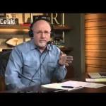 Southlake, Texas credit card consolidation plan