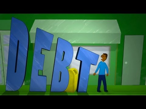 Santa Rosa, New Mexico debt consolidation plan