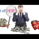 consolidate debt in Tohatchi, New Mexico