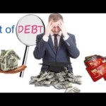 Truth Or Consequences, New Mexico debt consolidation plan
