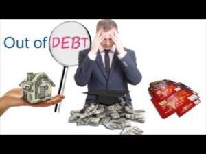 Tularosa, New Mexico credit card consolidation plan