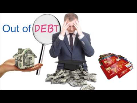 consolidate debt in Vanderwagen, New Mexico