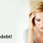 Van Horn, Texas credit card consolidation plan