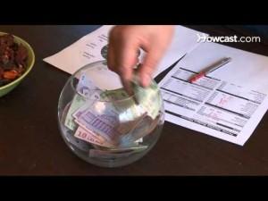 Belle Plaine, Minnesota debt consolidation plan