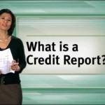 consolidate debt in Clarissa, Minnesota