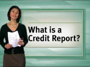 Clarkfield, Minnesota credit card consolidation plan