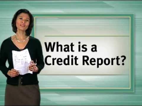 Clear Lake, Minnesota credit card consolidation plan