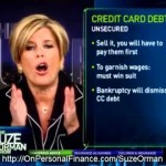 Clearwater, Minnesota credit card consolidation plan