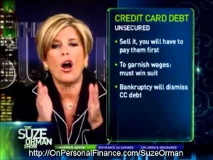 Clements, Minnesota credit card consolidation plan