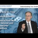 Cottage Grove, Minnesota debt consolidation plan