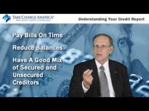 Cromwell, Minnesota debt consolidation plan