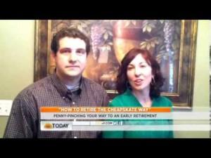Cyrus, Minnesota debt consolidation plan