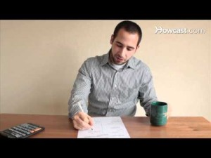 consolidate debt in Dilworth, Minnesota