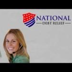 Eden Valley, Minnesota credit card consolidation plan