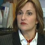 Finlayson, Minnesota debt consolidation plan