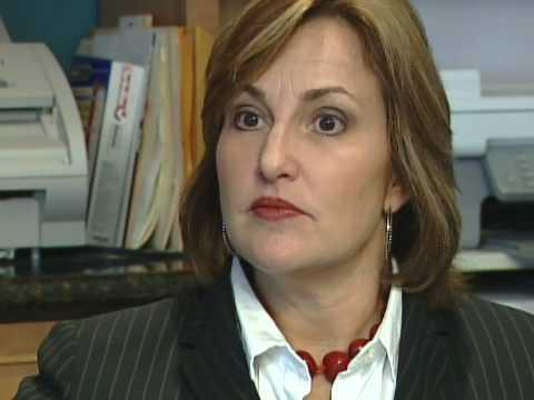 Foley, Minnesota debt consolidation plan