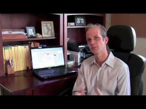 Buhler, Kansas debt consolidation plan