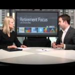 Greenbush, Minnesota credit card consolidation plan