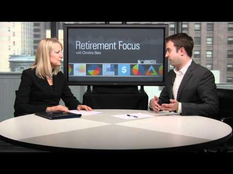 Grove City, Minnesota debt consolidation plan