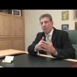 Garnett, Kansas debt consolidation plan