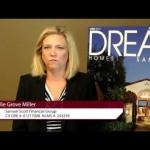 Kiester, Minnesota credit card consolidation plan