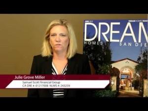 Kimball, Minnesota debt consolidation plan