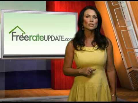 Lynd, Minnesota debt consolidation plan