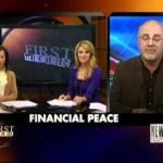 Marshall, Minnesota debt consolidation plan