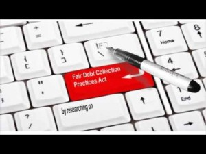 Montevideo, Minnesota credit card consolidation plan