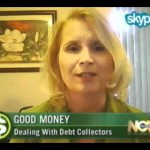 Morristown, Minnesota debt consolidation plan