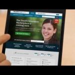 Oklee, Minnesota debt consolidation plan