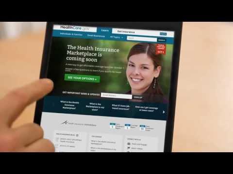 Orono, Minnesota credit card consolidation plan