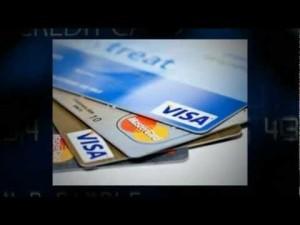 Owatonna, Minnesota debt consolidation plan
