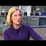 Renville, Minnesota debt consolidation plan