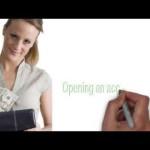 Rockford, Minnesota credit card consolidation plan