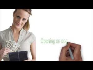 Rogers, Minnesota credit card consolidation plan