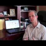 Roseville, Minnesota debt consolidation plan