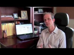 Rothsay, Minnesota debt consolidation plan